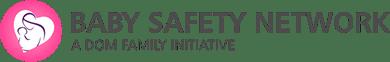 Baby Safety Logo